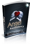 Angel Ascendancy (MRR)