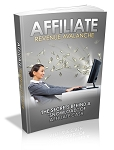 Affiliate Revenue Avalanche (MRR)