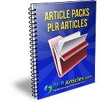 30 PLR Articles Pack (PRL/MRR)