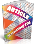 Article Marketing 101 (PLR/MRR)