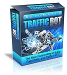Automated Traffic Bot (PLR)