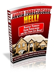 Avoid Foreclosure Hell (MRR)