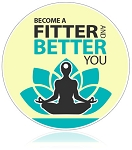 become a fitter and better you