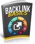 Backlink Building Strategies (PLR / MRR)