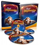 Beat Depression Today (PLR)