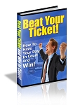 Beat Your Ticket (MRR)