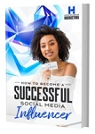 Become A Successful Social Media Influencer (PLR / MRR)