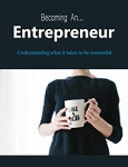 Becoming an Entrepreneur (PLR/MRR)