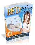 Bed Bugs (RR)