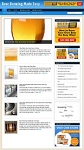 Beer Brewing Niche Blog PLR (MRR)