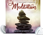 Beginners Guide To Meditation (PLR / MRR)