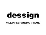 Best Video Theme (PLR/MRR)