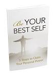 Be Your Best Self (PLR / MRR)