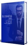Business And Life Transformation (PLR / MRR)