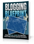 Blogging Blueprint (MRR)