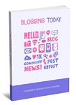Blogging Today (PLR/MRR)