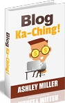 Blog Ka Ching (PLR / MRR)