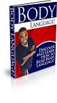 Body Language Secrets (PLR)