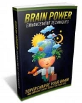 Brainpower (PU)