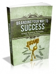 Branding Your Way To Success (MRR)