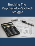 Break the Paycheck-to-Paycheck Struggle (PLR/MRR)