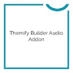 Builder Audio Plugin (PLR/MRR)