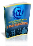 Building Network Marketing Relationships With Email Marketing (MRR)