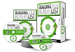 Building Your Buyers List (RR)