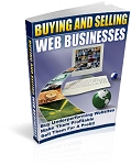 Buying Webs (PLR / MRR)