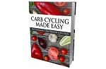 Carb Cycling Made Easy (PLR / MRR)