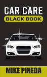 Car Care Black Book (PLR / MRR)