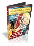 Celebrity Blogging - Video Series (PLR)