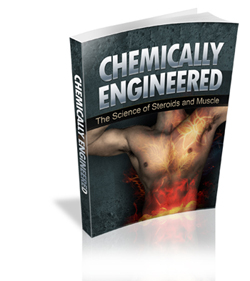 Chemically Engineered (PLR)