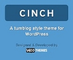 Cinch Theme (PLR/MRR)