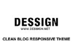 Clean Blog Theme (PLR/MRR)