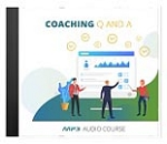 Coaching Q And A (PLR / MRR)