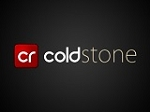 Cold Stone Wordpress Theme -(PLR/RR)