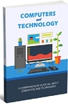 Computers And Technology (PLR/MRR)
