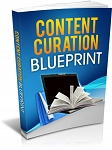 Content Curation Blueprint (PLR)