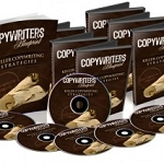 Copywriters Blueprint (MRR)