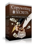 Copywriting Secrets (MRR)
