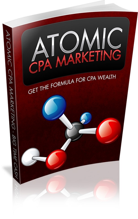 CPA Extended (PLR)