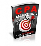 CPA Marketing (PLR / MRR)