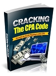 Cracking The CPA Code (PLR / MRR)