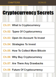 How to report cryptocurrency to cryptocurrency sales