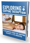 Exploring Cupping Therapy (PLR / MRR)