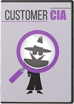 Customer CIA (PLR / MRR)