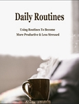 Daily Routines (PLR / MRR)