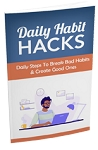 Daily Habit Hacks (PLR/MRR)