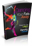 Dancing Your Fats Away (MRR)
